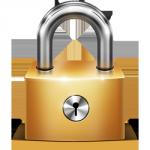 lock-150x150
