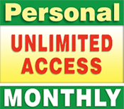 Personal-monthly1