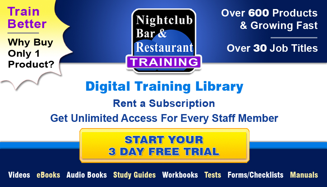 2 line nbrtraining free trial
